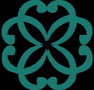 logo-symbol-beauetzen-300x286